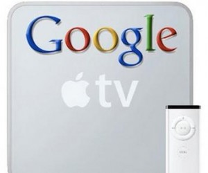 img 300x250 Apple and Google Battle for Your Remote