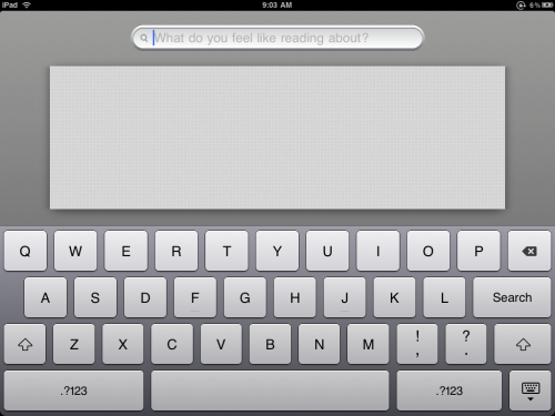 search by image ipad. search by image ipad. ipad search 500x375 Discover By Cooliris Is The