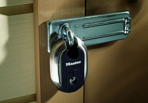 masterlock inuse 300x209 Only 1 day until Twitter closes the door on Basic Authorization. Time to check your applications.