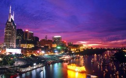 nashville boat skyline.jpg 260x161 Books: The vinyl record of the publishing business.