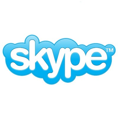 skype Skype Going Public With $100 Million IPO