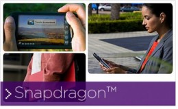 snapdragon 260x159 Qualcomm: Dual Core 1.5 GHz Mobile Processors Coming In Q4
