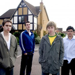 the inbetweeners.jpg 260x260 Could Channel 4s on demand be coming to the PS3?