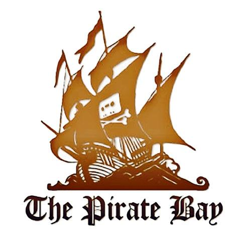the pirate bay logo App Maker Orders Pirate Bay NOT To Pull His Program