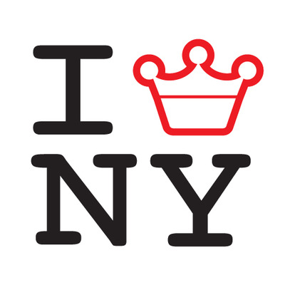 tumblr l73umitVP31qz6jczo1 400 Simply Brilliant: I {Crown} NY