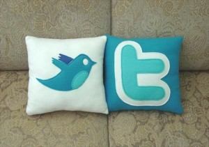 twitter bird icon pillow 2 300x211 Have a story to tell? Twitter Tales wants to publish it.