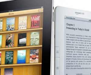vs 300x247 Kindle Outselling iBooks 60 To 1