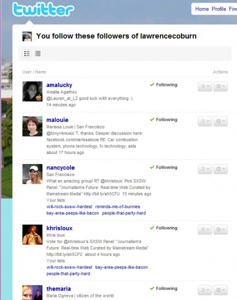 youfollow 474x600 Twitter rolls out new social context features