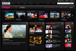 02 Favourites 1200 thumb 1200x821 54383 260x177 New look BBC iPlayer set to launch within days