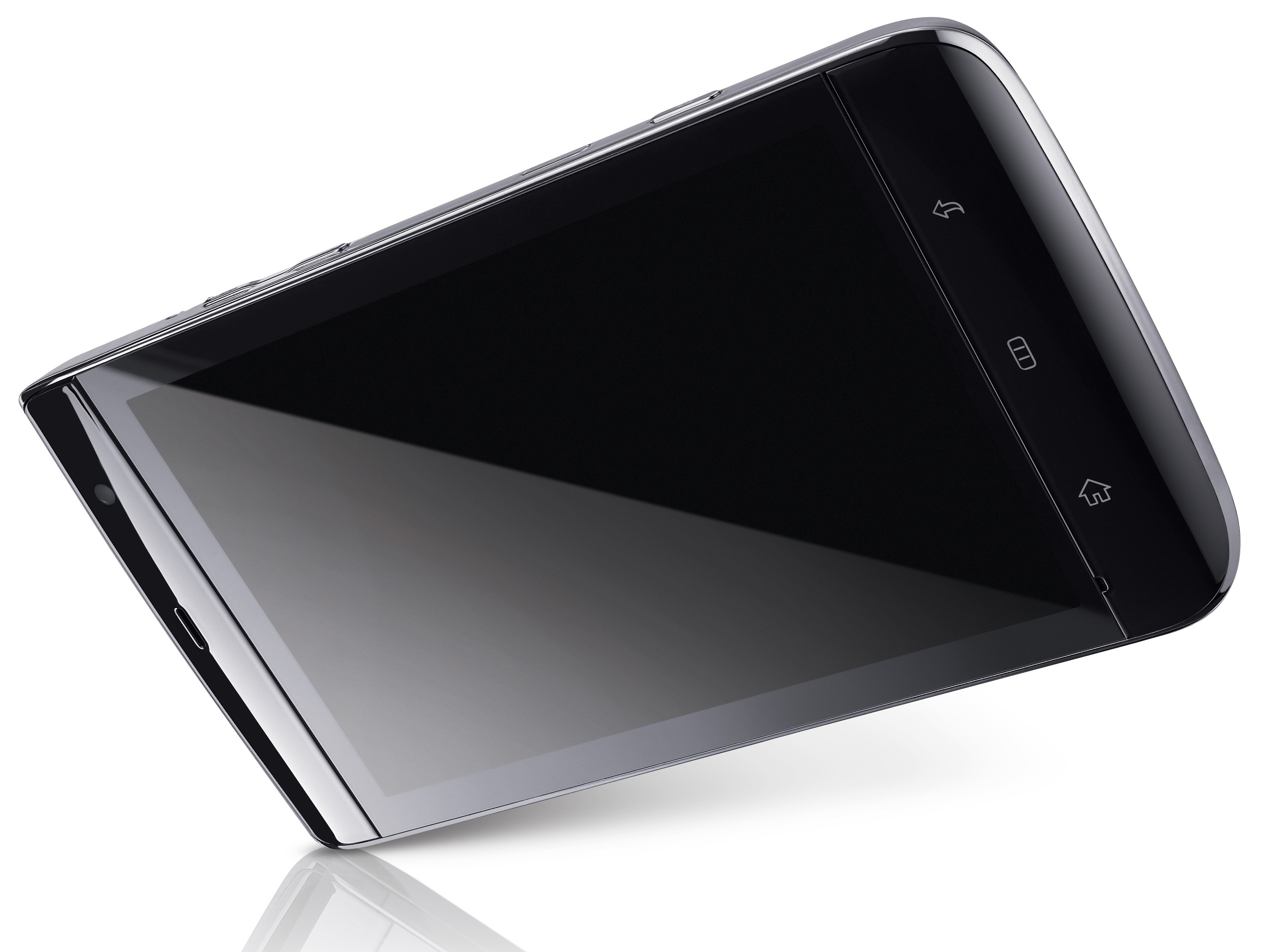 Dell Developing A New 7-Inch Android Tablet