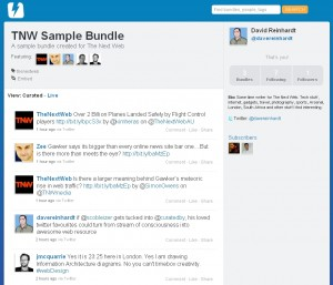 2010 09 09 sample bundle 300x257 Curated.by brings a meaningful way to curate and share Twitter content