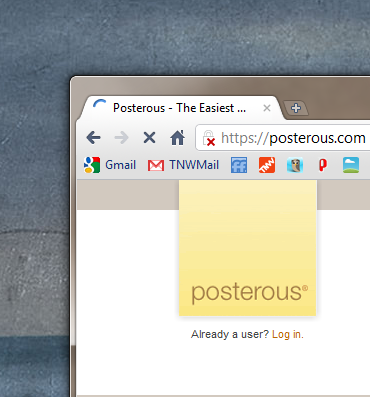 Posterous fires back at TwitPic; releases an application so you can rescue your TwitPic images.