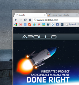 2010 09 22 1852 260x279 Apollo: Simply the slickest project and contact management web app weve seen yet.