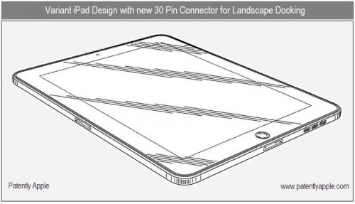 6a0120a5580826970c0133f493e390970b 800wi 500x287 Future iPads to feature landscape docking? Yes, please!