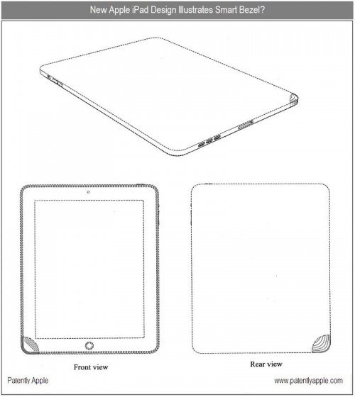 6a0120a5580826970c0133f493e485970b 800wi 500x560 Future iPads to feature landscape docking? Yes, please!