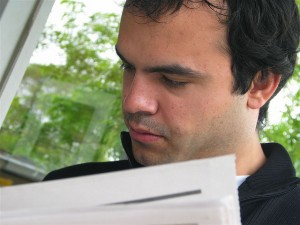 9497633 fa9f8f7d98 z 300x225 Imprisoned Canadian Blogger Faces Death Penalty in Iran