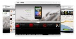 A new dimension of HTC Sense 260x134 Everything You Need To Know About (The New) HTC Sense