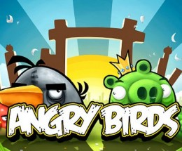 Angry Birds1 e1285813495388 260x215 Massive Update Notice : Angry Birds for iPhone
