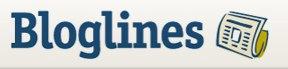 End of an Era: Bloglines Shutting Down October 1