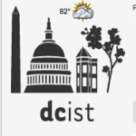 DCist 2 150x150 DC social media users now regularly scoop local news outlets