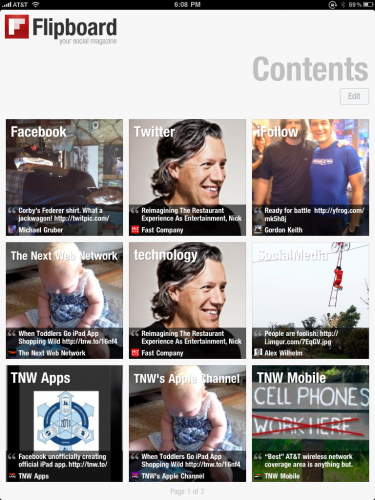 IMG 00241 375x500 Flipboard gets a massive update.