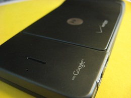 IMG 24711 TNW Mobile Review: Motorola Droid X