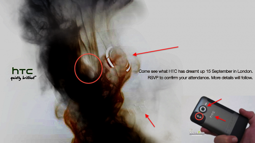 Invite with Text1 500x281 HTC: The Next Apple?