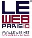 LeWeb10-Logo.jpg 731×871 pixels-2