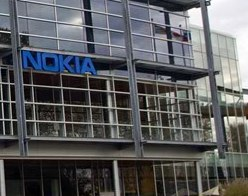 Nokia in Canada Nokia Canada Nokias new CEO is Canadian isnt news
