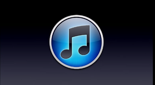 Apple Announces iTunes 10, social network included.