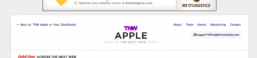 Picture 602 1024x231 Introducing The New & Improved TNW