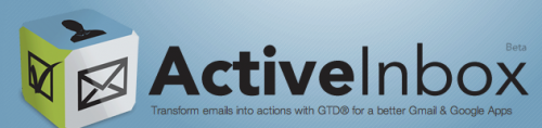 Picture 636 500x118 ActiveInbox turns your Gmail into project management nirvana