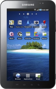 Samsung Galaxy S Tab Canada 191x300 Rogers to Carry Galaxy Tab in Canada: Coming Soon They Say