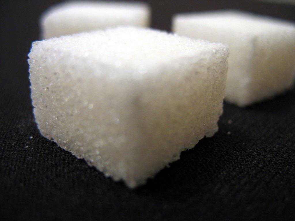 Tab Candy organization for Chrome? It's called Tab Sugar.