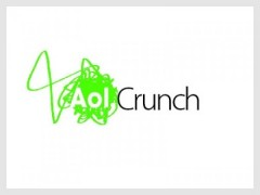 TC Logo e1285692655801 AOL Purchases TechCrunch