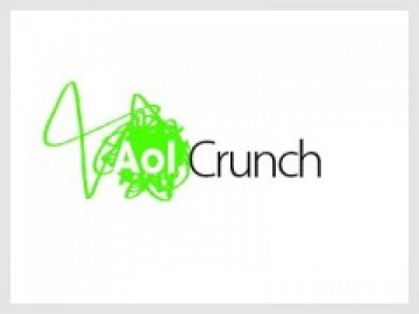AOL Purchases TechCrunch