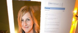 TNW_Thumb_fb_profile