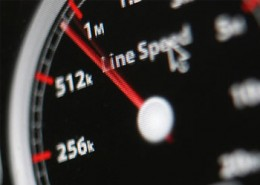 TNW Thumb internetspeed 260x185 UK consumers byte back at broadband advertising