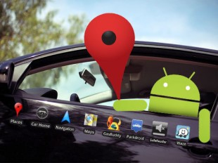 The good Android Apps on your Car Android Tphad 0 310x232 Paid Android Apps Now Available In 20 Additional Countries