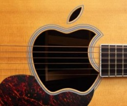 apple asdf 260x216 Everything Apple Announced Today In One Handy List