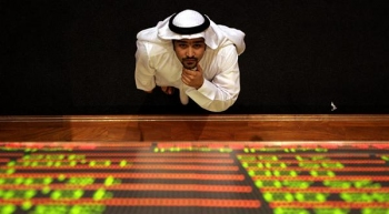 Arabs need more tools to make informed financial decisions