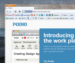 asdf1 260x219 Podio: A game changing virtual office that forms to your needs.