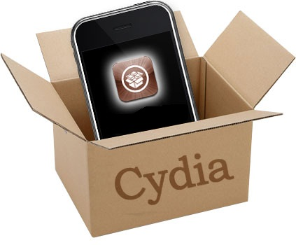 Cydia Acquires Rock, Creates One App Store To Rule Them All