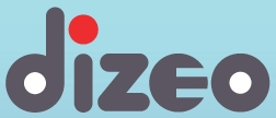 "Dizeo is a ""My first Facebook"" for kids"