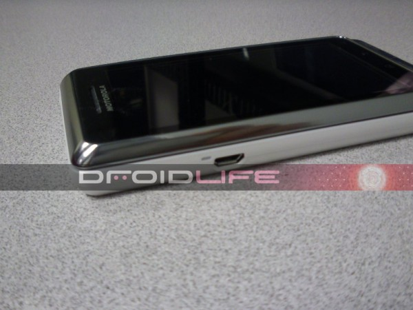 droid-2-global2-600×450