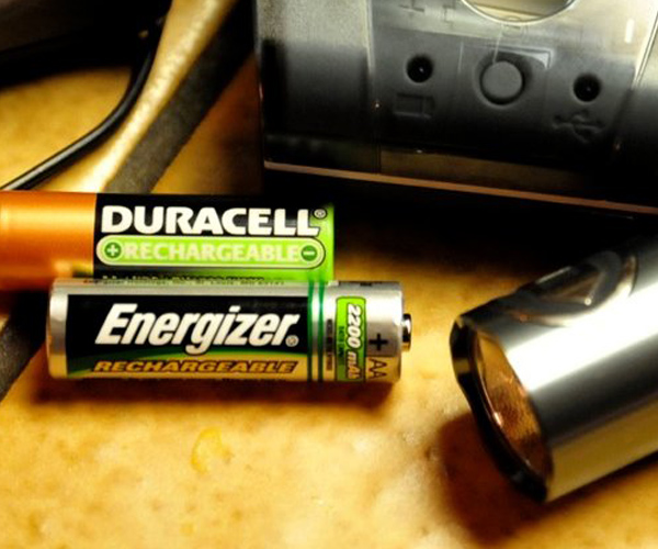 Media and Technology Fail: Duracell myGrid Uses Broken URL in TV Ads