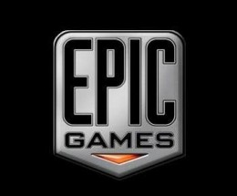 epic 260x215 Play The Epic Game From The Apple Event
