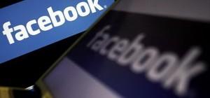 facebook-desktop-application