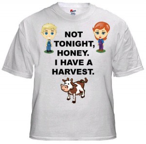 farmville tshirt 300x296 CashU Brings FarmVille Payments to MENA