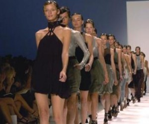 fashion 300x250 Twitter Launches New Site To Cover Fashion Week